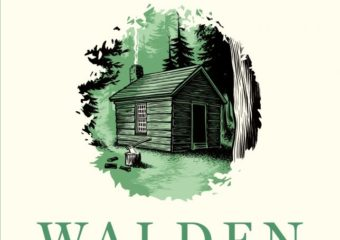 Gelezen – Walden (Henry David Thoreau)